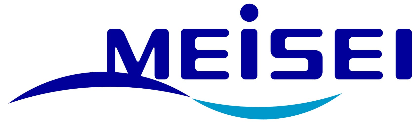 Meisei Electric Co.,Ltd.