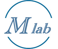 Micro Lab Co., Ltd.