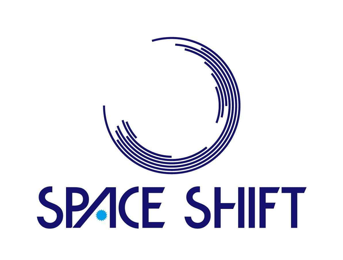 Space Shift, Inc.